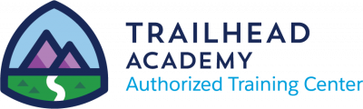 Salesforce Training - Trailhead Academy